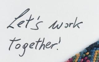 GEAsoft Partnerprogramm