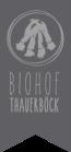 BioBrennerei & Biohof Thauerböck